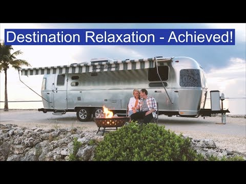 Armadillo - the new and improved Boler - Video - SunCruiser