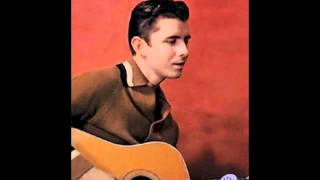 Johnny Tillotson - Without You. Stereo