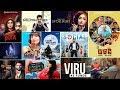 Viu Originals web series, Drama | Horror | Thriller | Comedy | Reality -Talk Show | Love & Lust