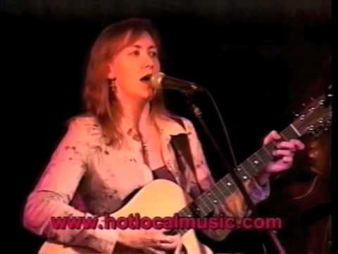 "Lee Quick performs her song ""Do You Think?"" live with Gina Forsyth on fiddle. Broadcast on the ""New Orleans After Midnight"" TV show in 2004."