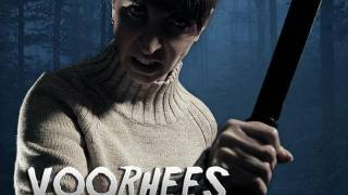 Voorhees: Born on a Friday