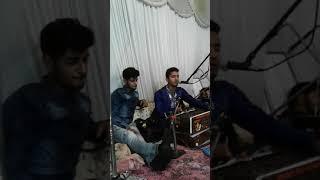 Adil Singer By Aakh Tamana.7006766831 9622750053