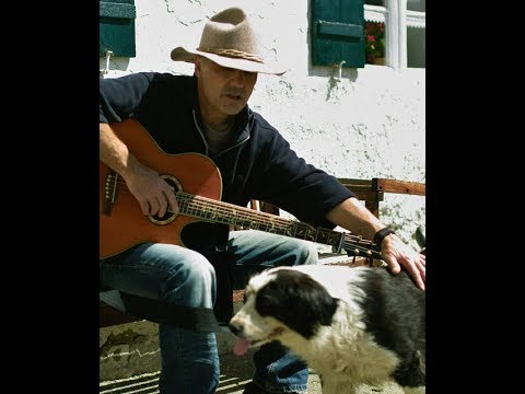 Ballad of Hollis Brown paroles et accords - Bob Dylan