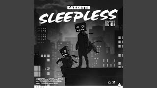 Sleepless (Radio Edit)