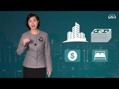 Revenue Management | Online Course | Hotel Management ...