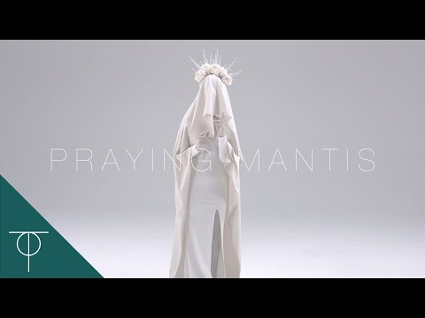 THE OBLYVION - Praying Mantis [Official Video] | HD online metal music video by THE OBLYVION