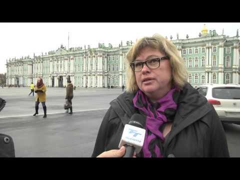 Trattamento delle articolazioni a San Pietroburgo clinica