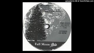 Dan Fogelberg - Missing You  1982