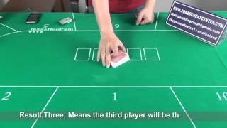 Spy Cam Lens|marked Poker Cards|plastic Cards Cheating|white Lighter Cam Lens|poker Analyzer