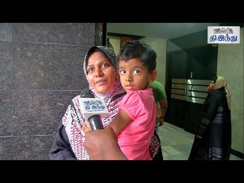 Irumugan-First-Show-Fans-Reaction-Vikram-Nayanthara-Nithya-Menon
