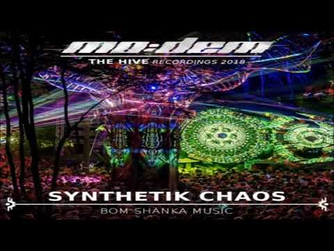 Synthetik Chaos