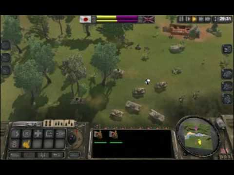 war leaders clash of nations pc requirements