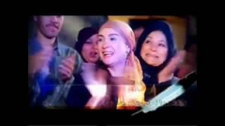 تحميل اغاني مقدمة مسلسل الدنيا ريشة في هوا MP3
