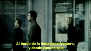 Green Day ft Oasis & Travis & Eminem - Boulevard of Broken Songs - Subtitulada- Traducida