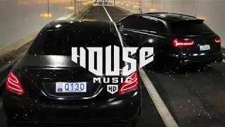 Eminem & Nate Dogg - Shake That (Hedegaard & Matt Hawk Remix)