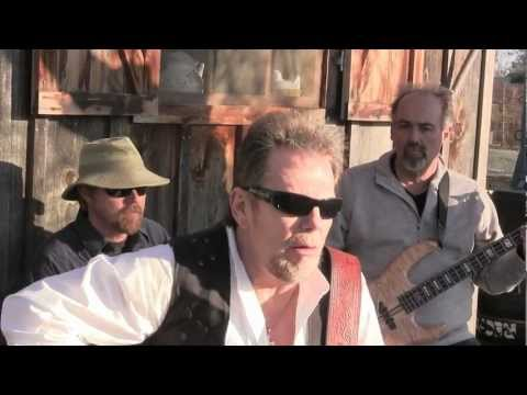 Bodie Ghost Town  Music Video/: The Alta Mesa Band