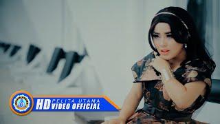 Vita KDI - DI BATAS KOTA INI ( Official Music Video ) [HD]