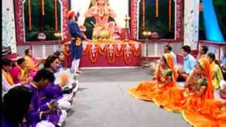 Ek Bali Bhairon Aur Dooje Hanumaan   Lakhbir Singh Lakkha