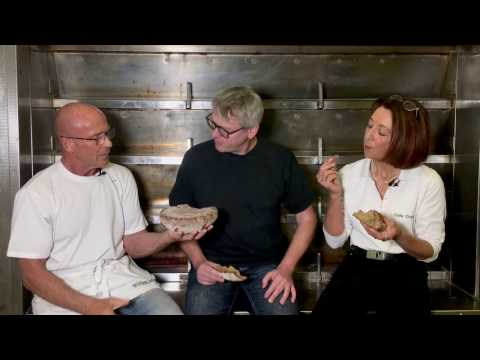 Video über Bäckerei Rothenwallner Steinberger GbR