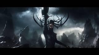 Thor : Ragnarok - Reportage : Hela, la déesse de la mort (Vostfr)