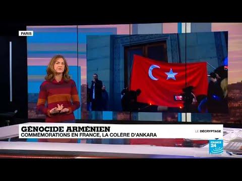 Rencontres nationales des agences durbanisme