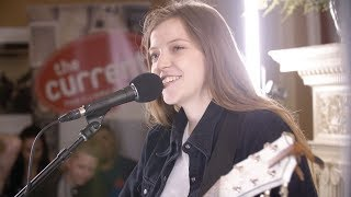 Jade Bird - Full MicroShow Performance (Live for The Current)