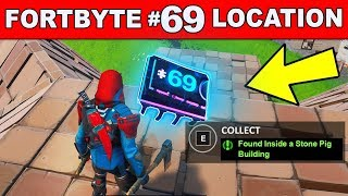 fortnite fortbyte 26 gattu - TH-Clip