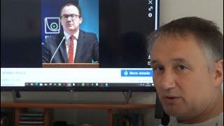 Z.Kękuś (PPP 264) Koniec, jako sędzi, Beaty Stój? Czy mój? Jako… 24 września 2020. Biuro RPO.