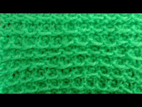 Download joanna knitting stricken.3gp .mp4 | Waploaded.Ng Movies