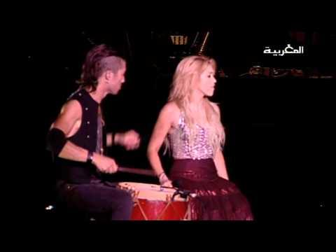 Música Aatini Al-nay