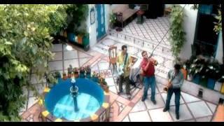 اغاني حصرية Kulna Sawa Nezlen Ala El Boustan تحميل MP3