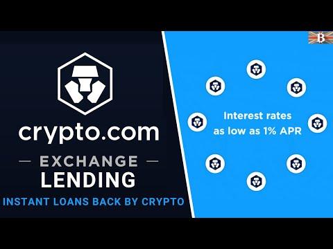 Bitcoin svetainės