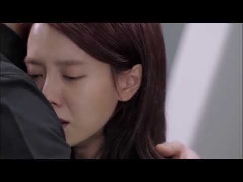 Emergency Couple Ep16: Jin-hee and Chang-min comfort each other