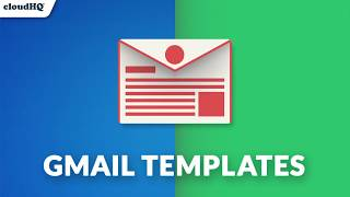 How To Make Customized Email Templates In Gmail In Just A Few Clicks