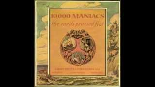 10,000 Maniacs - Rainbows