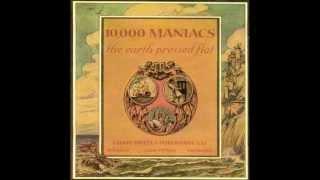 10,000 Maniacs - Rainbows