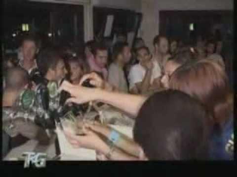 Epidemie di alcolismo in Russia