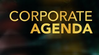 TATE & LYLE ORD 25P - What corporate news to watch on Thursday: Tate & Lyle, United Utilities and ex dividend stocks