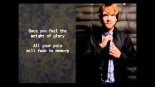 Josh Wilson   Before The Morning Slideshow With Lyrics