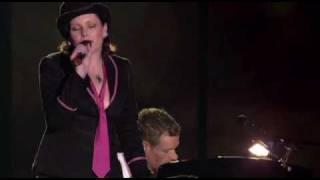 Rosenstolz - Liebe Ist Alles (Live)