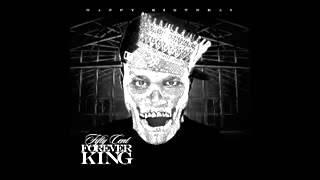 50 Cent   London Girl Pt 2 Forever King Mixtape