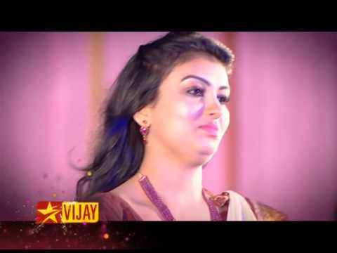 Atcham-Thavir--23rd-to-26th-June-2016--Promo-4