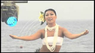 제11회 부산국제무용제(6.14.SUN) _ BIDF 열린춤무대 . 일본&한국 <Metua Vahine Ego>