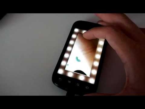 Video of AK Mirror