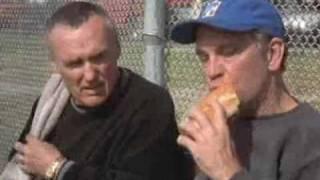 Knockaround Guys (2001) Video