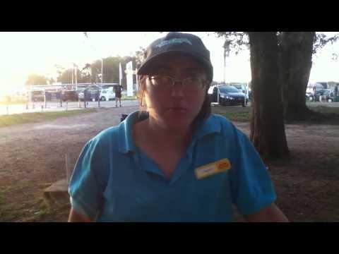 Watch videoSíndrome de Down: Experiencia de Maru