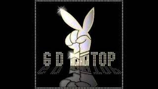 [ENG/HANGUL/ROM] GD&TOP - BABY GOOD NIGHT