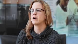 The value of biometric screenings - Colleen testimonial