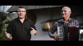 Busovaco rodni grade - Petar (Official Video) 2016