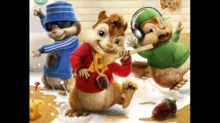 The Platters - Only You (And You Alone) (Chipmunk)